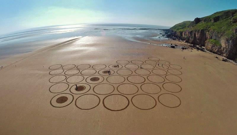 Sand 16