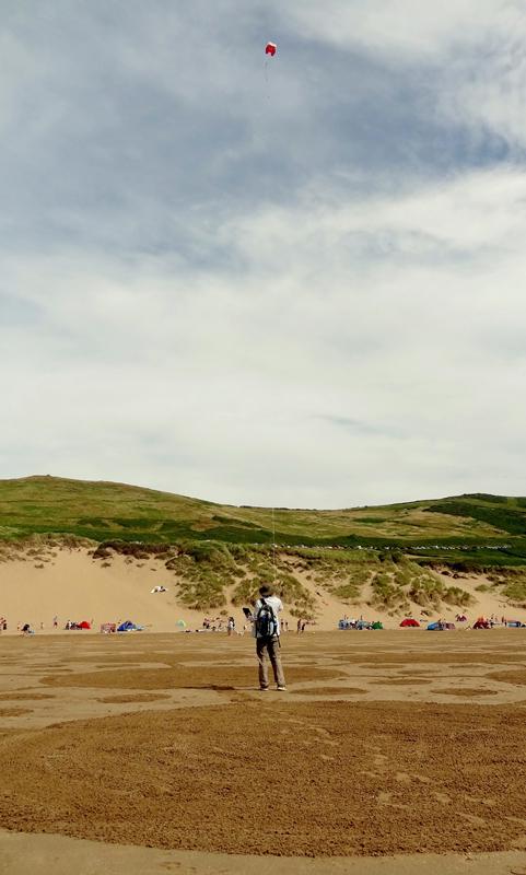 Sand 21