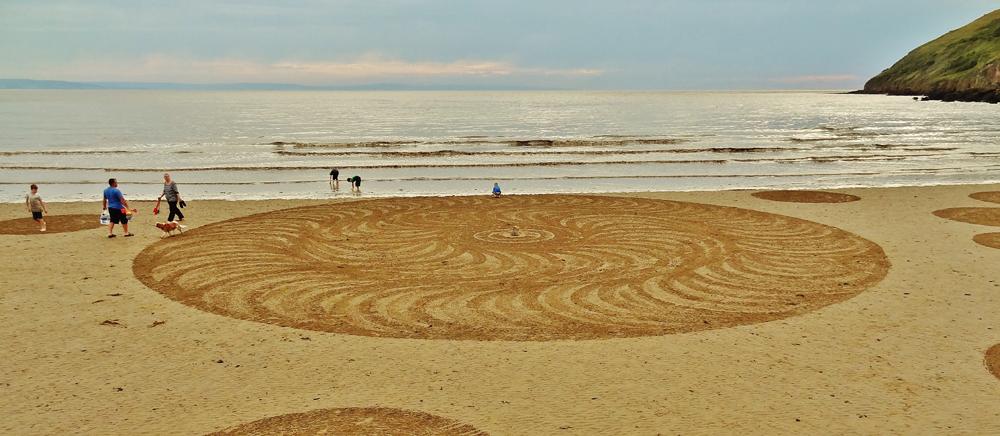 Sand 38