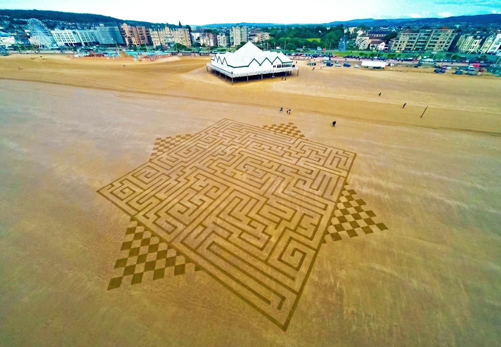 Sand 41 ~ Dismazia