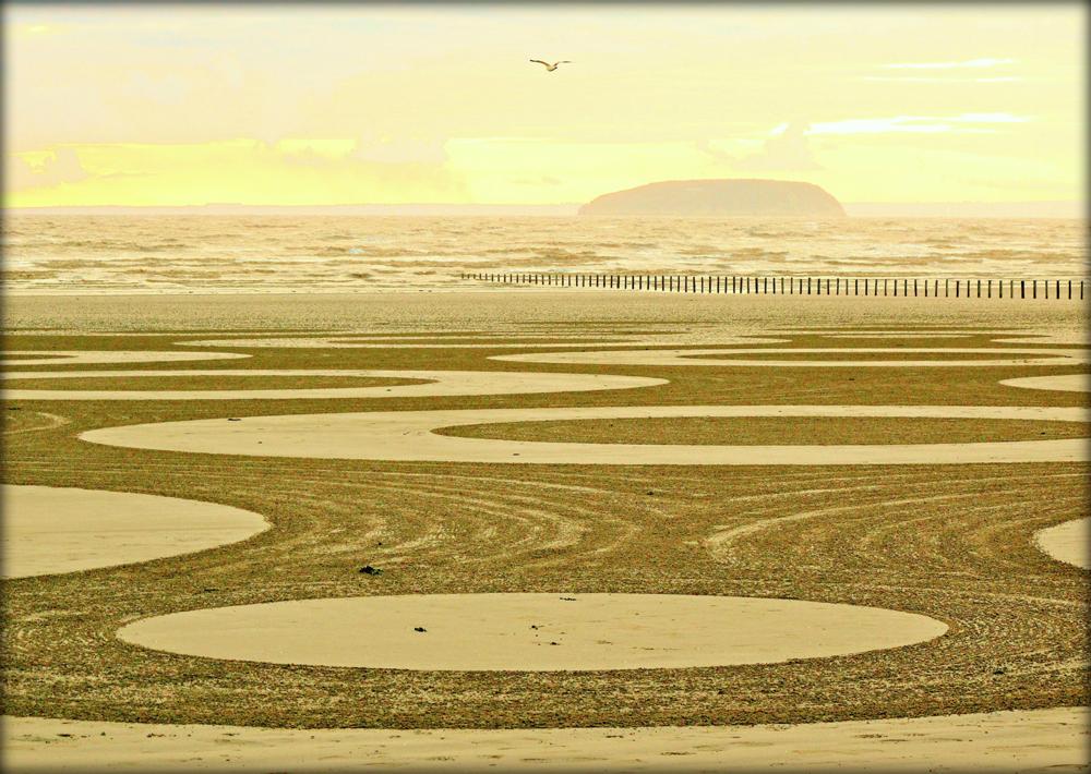 Sand 48