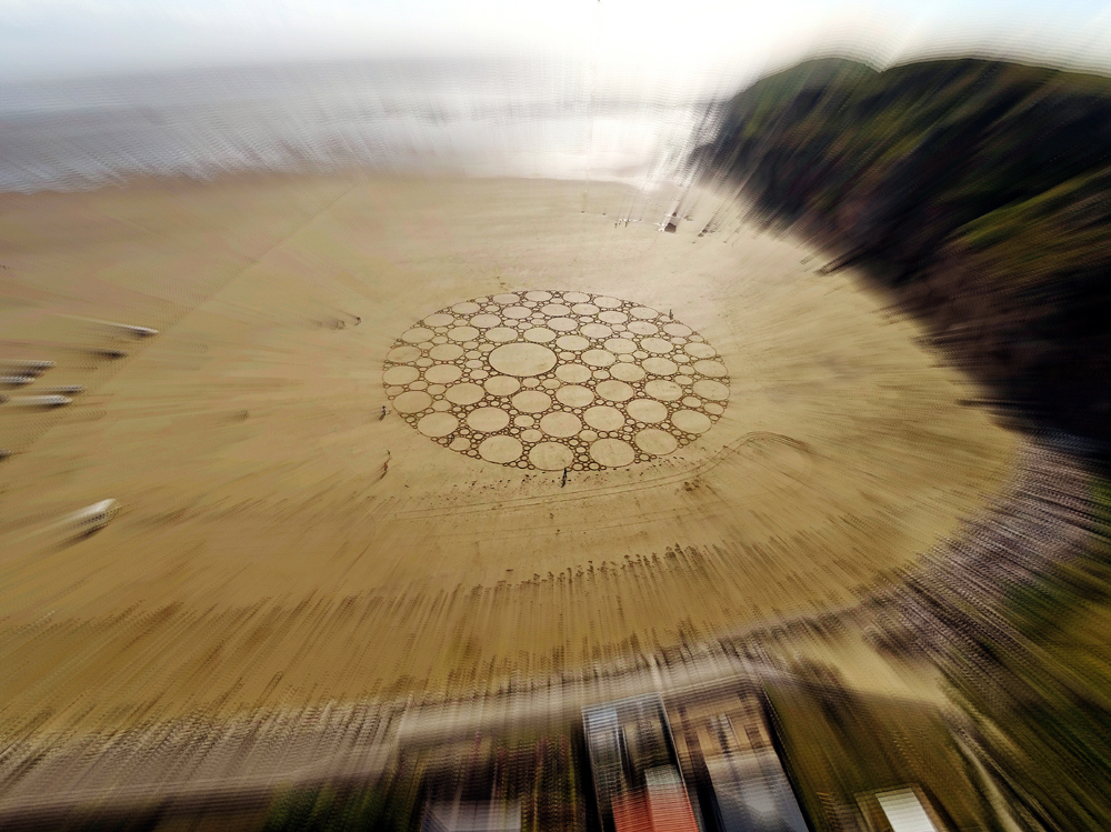 Sand 34