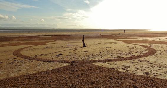 Sand 32