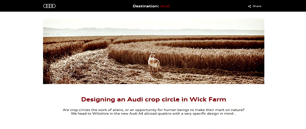 cream-of-the-crop-destination-audia