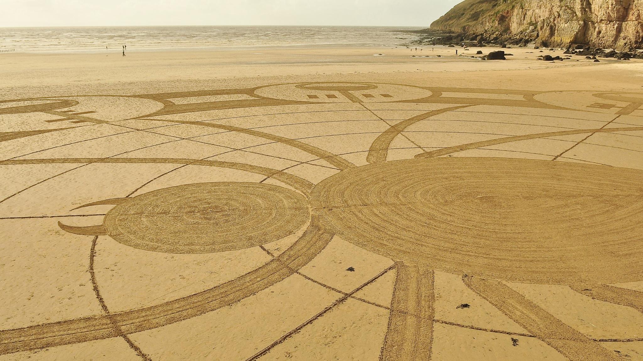 Sand 27