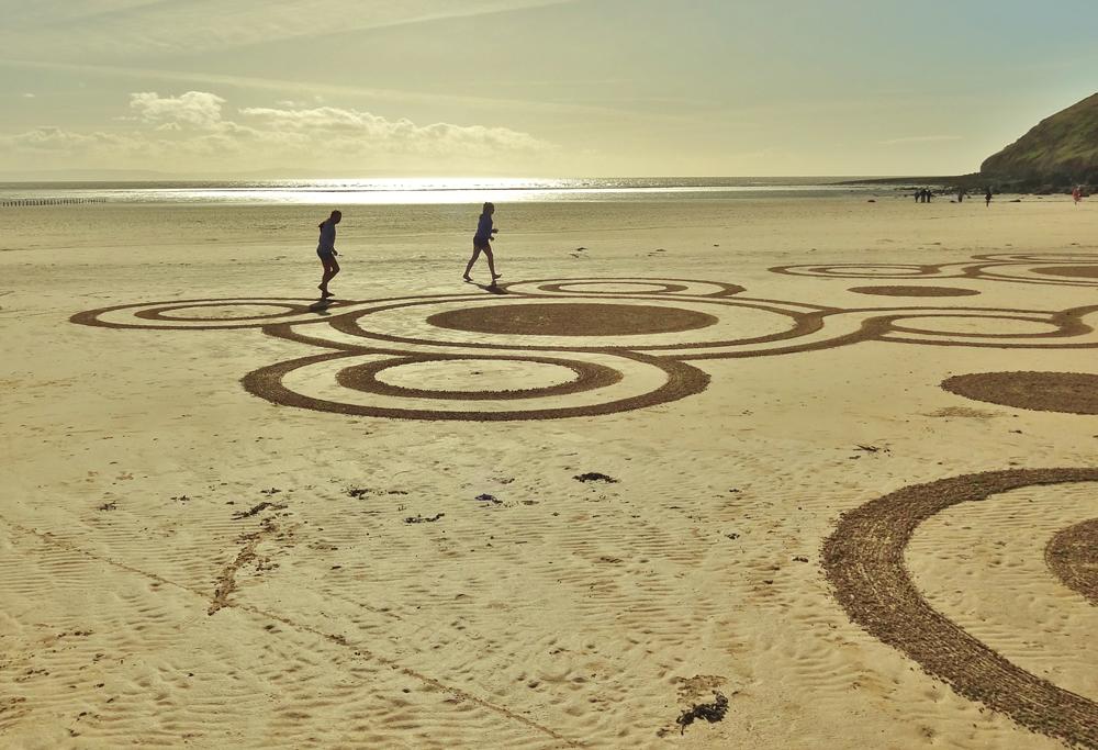 Sand 28