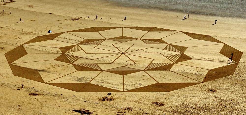 Sand 39