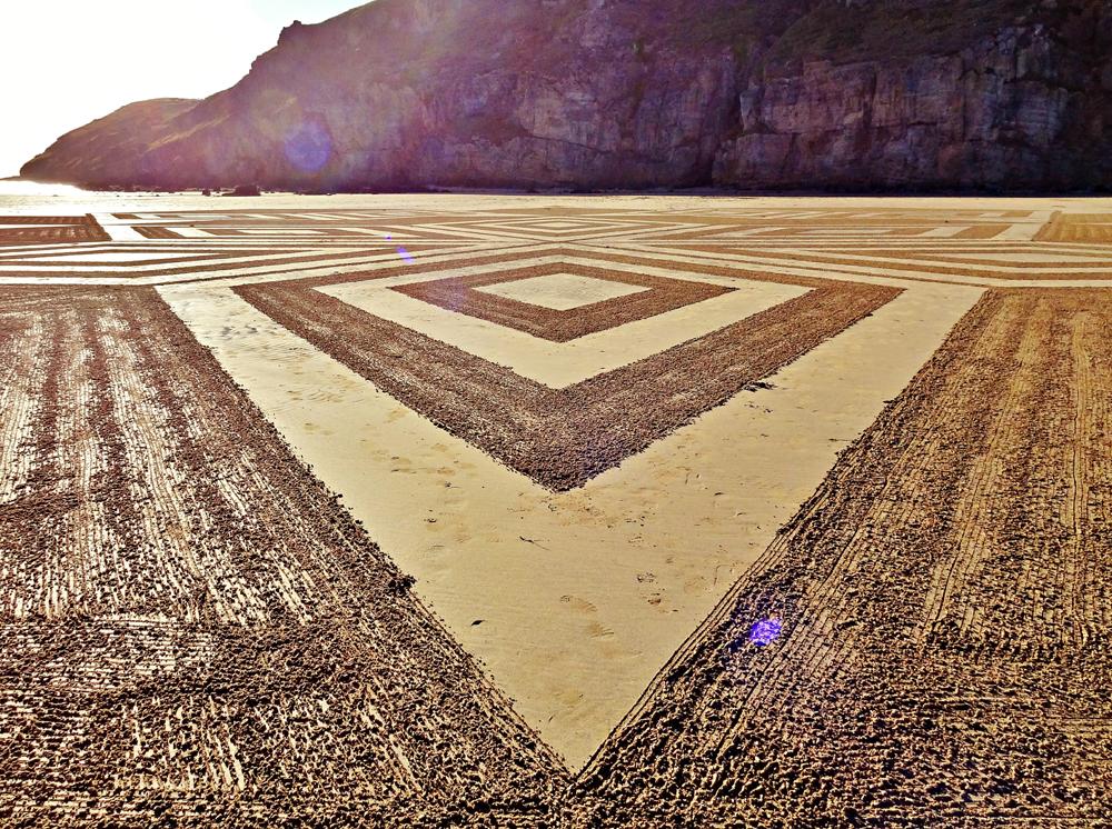 Sand 37