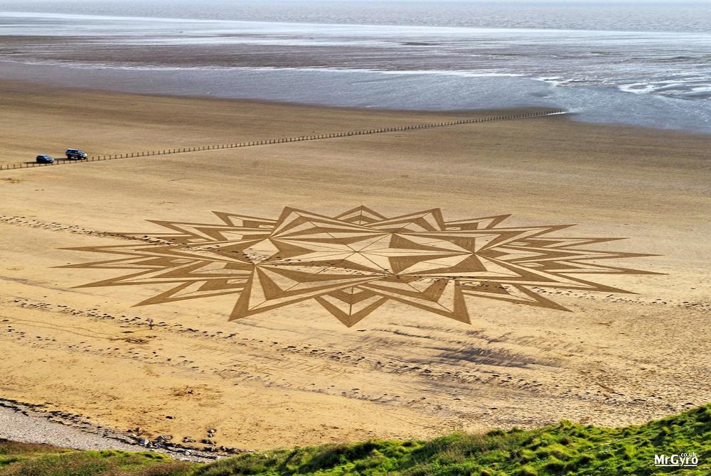 Sand 31