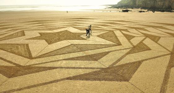 Sand 18