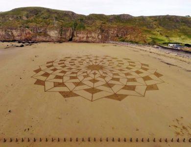 Sand 23