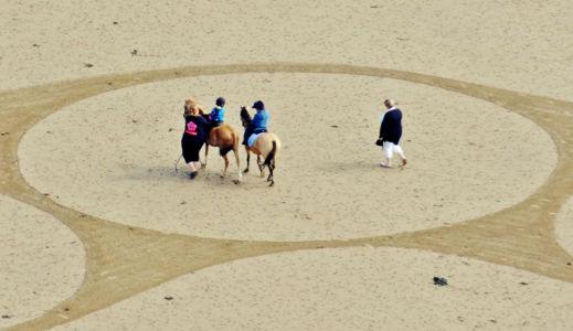 Sand 20