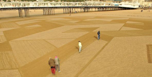 Sand 26