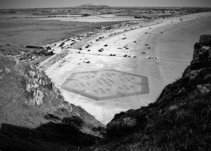 Sand 43