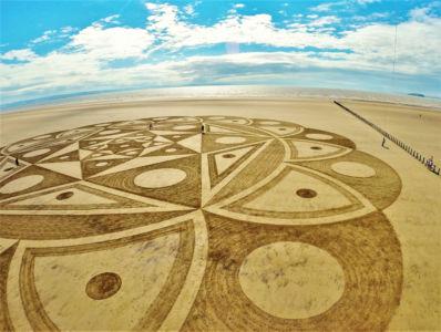 Sand 47