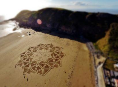 Sand 33