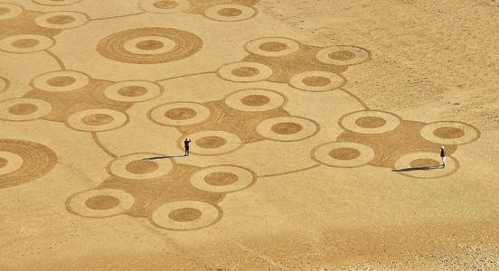 Sand 29
