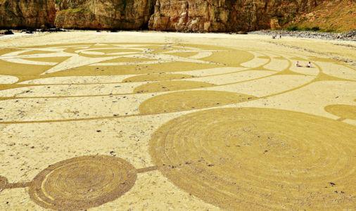 Sand 35